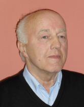 Christoph Schmid, Landmaschinenmechaniker