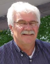 Helmut Stohr, Kleinlandwirt