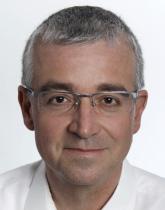 Jürgen Göbel, Dipl. Sozialpädagoge (FH)