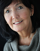 Karin Tillema