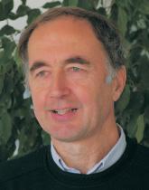 Dr. Roland Rösch