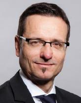 Wolfram Müssig, Wirtschaftsprüfer & Steuerberater