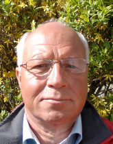 Hartwig Brugger