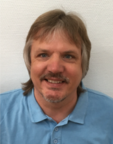 Ralf Wiesener