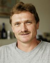 Dr. Reinhold Kugel